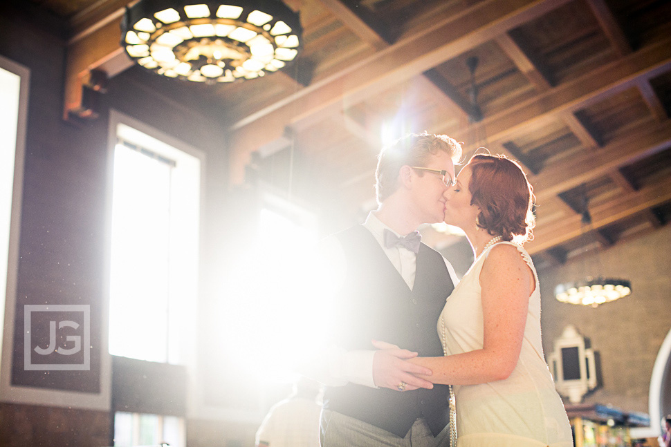 los-angeles-union-station-engagement-photography-00241