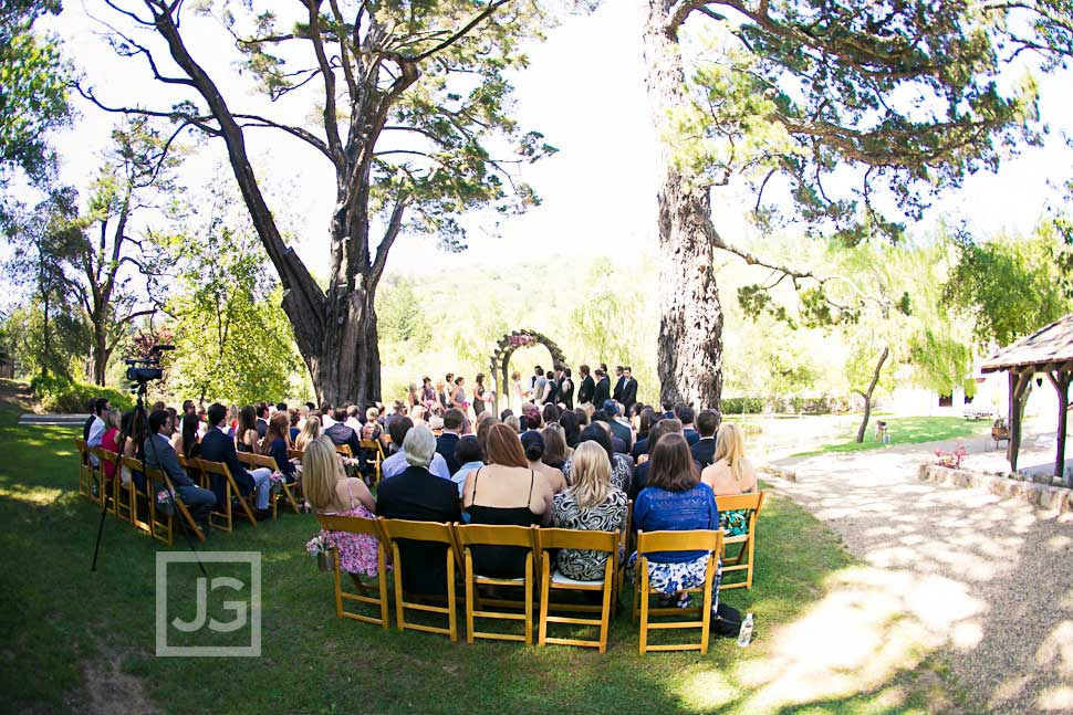 los-gatos-wedding-photography-0080