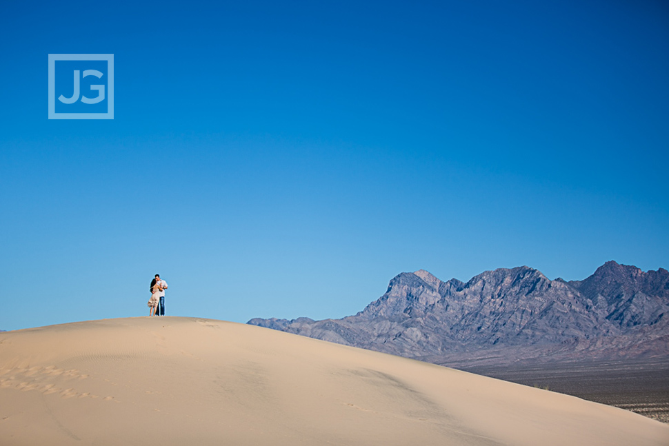 desert-engagement-photography-0005