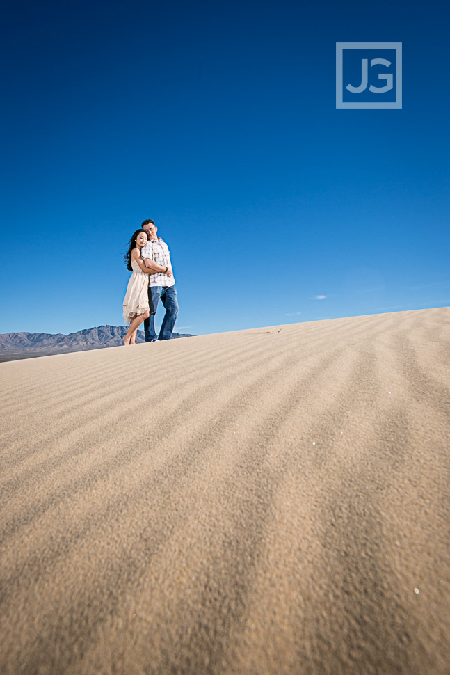 desert-engagement-photography-0007
