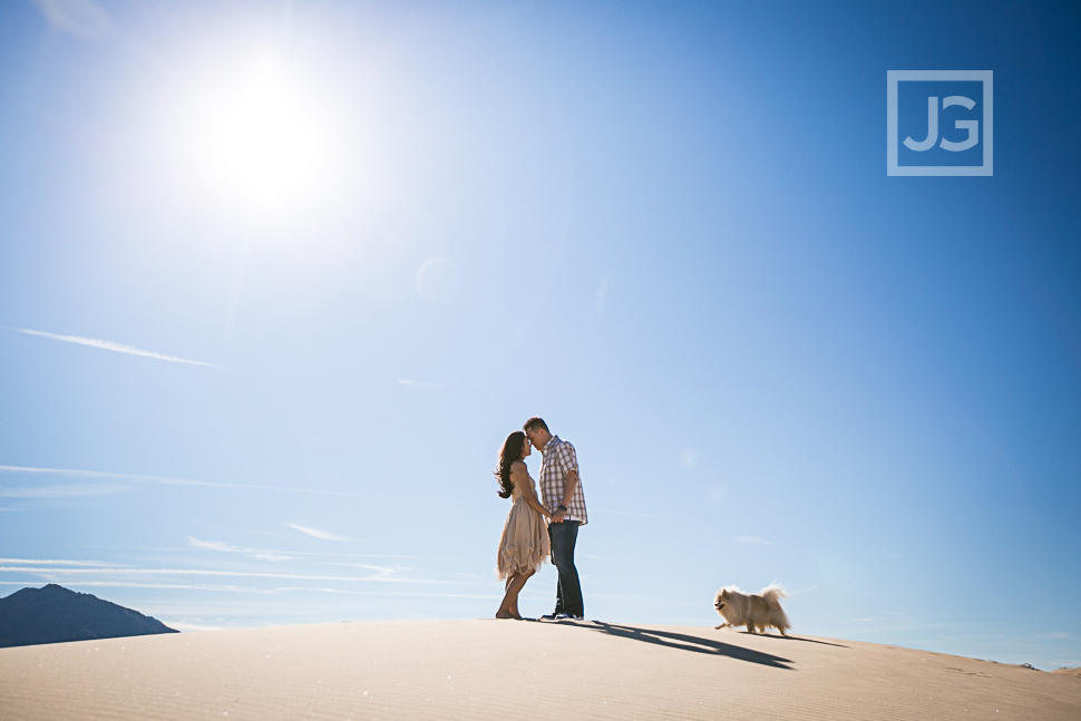 desert-engagement-photography-0009