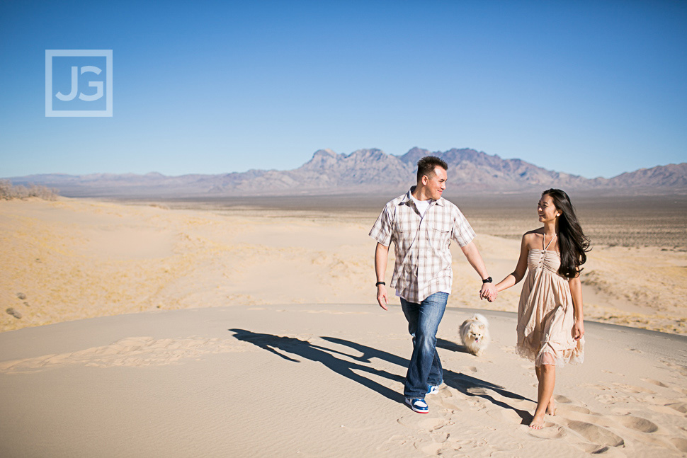 desert-engagement-photography-0011