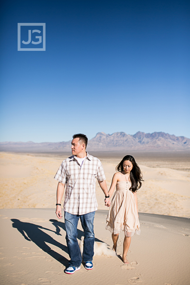 desert-engagement-photography-0012