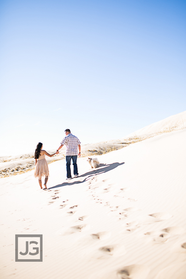desert-engagement-photography-0018