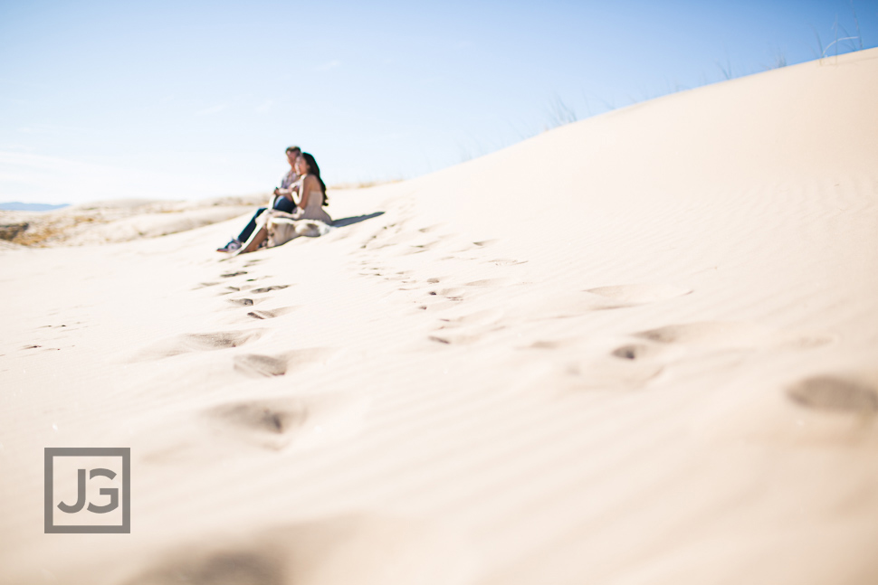 desert-engagement-photography-0019