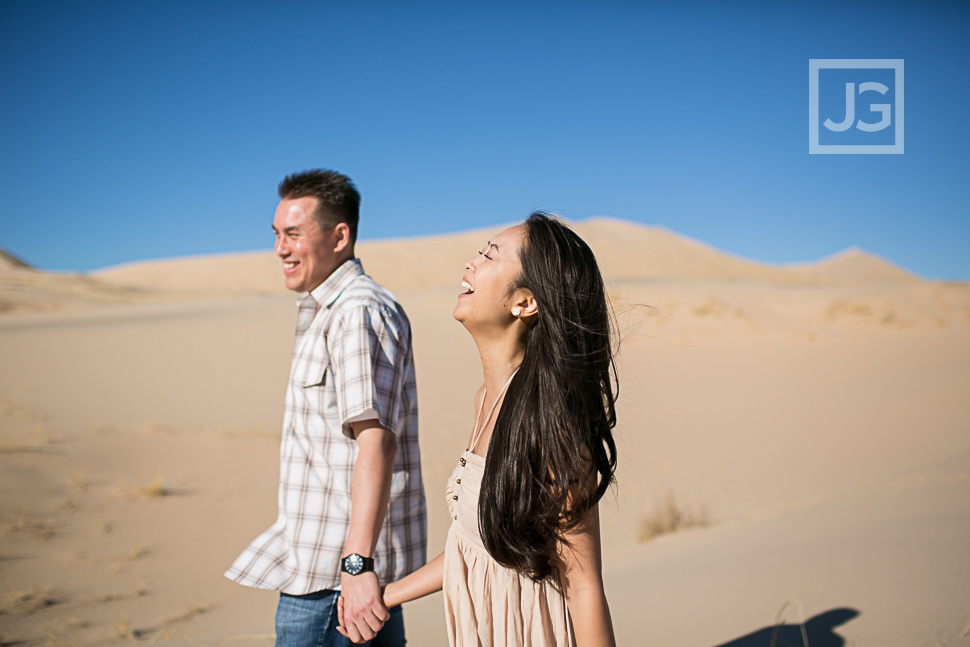 desert-engagement-photography-0020