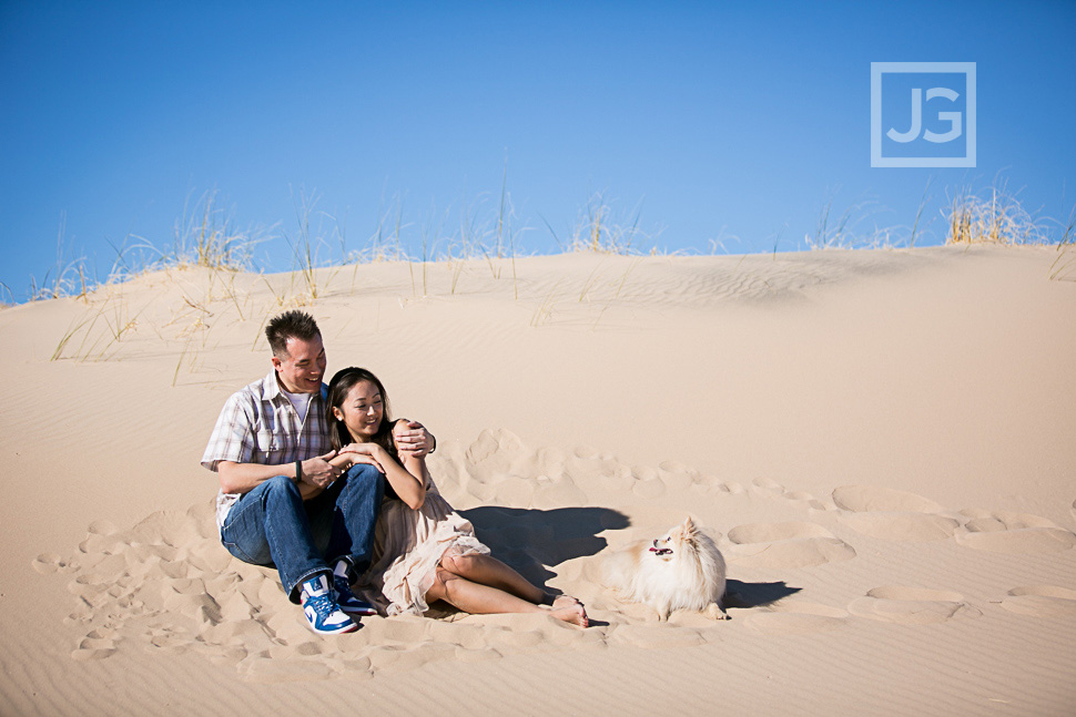 desert-engagement-photography-0021