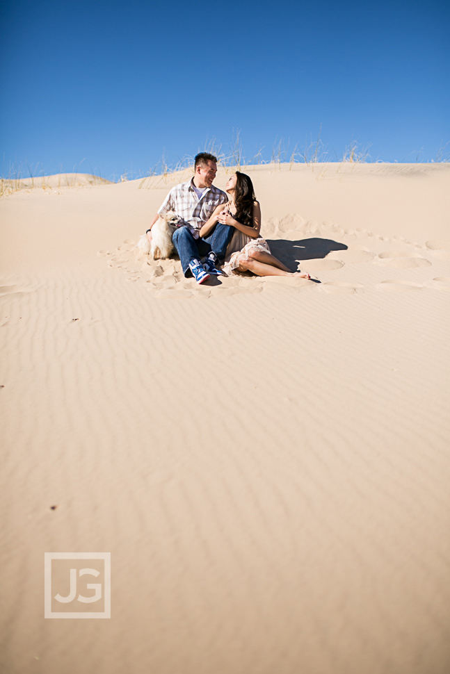 desert-engagement-photography-0022