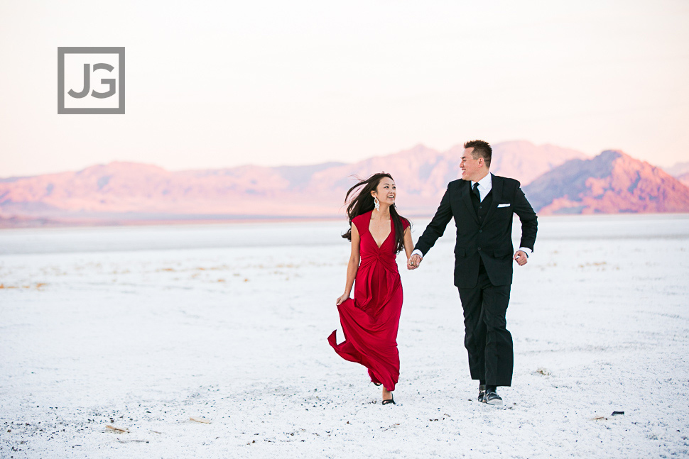 desert-engagement-photography-0037