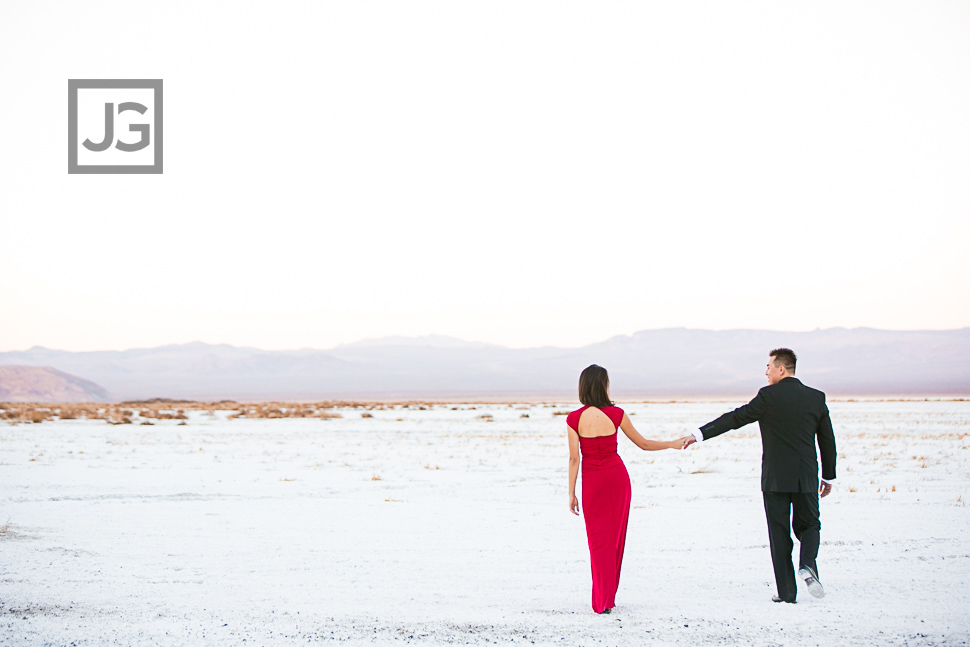desert-engagement-photography-0042