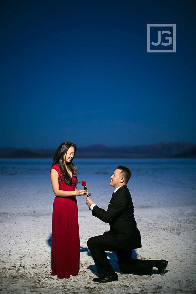 desert-engagement-photography-0049