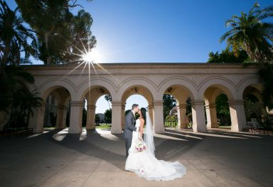 Diolisa + Dave | Photo + Video