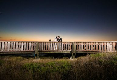 Kristal + Dan | Photo + Video
