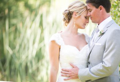 Lauren + Harris | Photo + Video