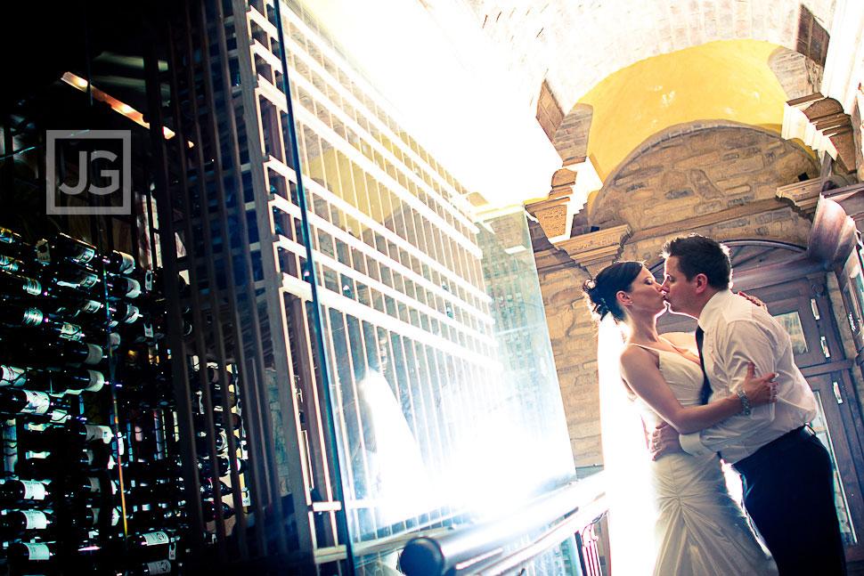 Jackalope Ranch Wedding Photography