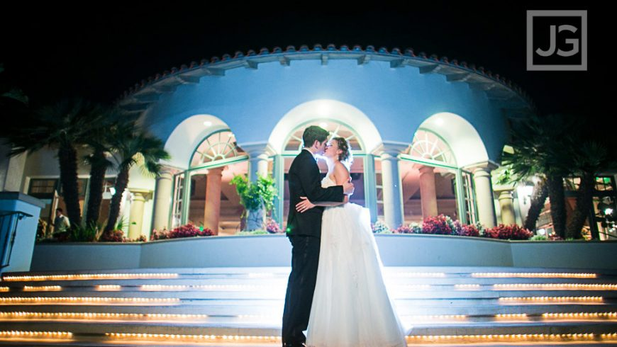 Ventura County Wedding Photography