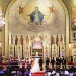 St. Nicholas Antiochian Orthodox Church